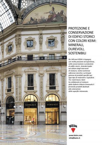 pagina Keimfarben - recmagazine156
