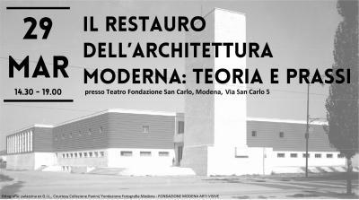 icona convegno Modena