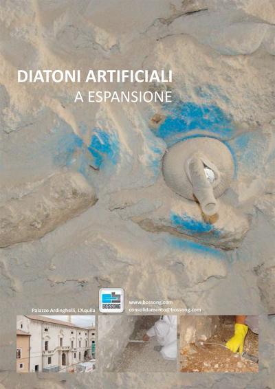 diatoni artificiali_recmagazine153