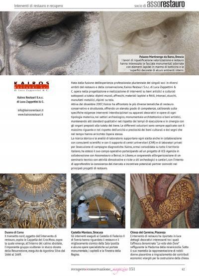 pagina Kairos_recmagazine151