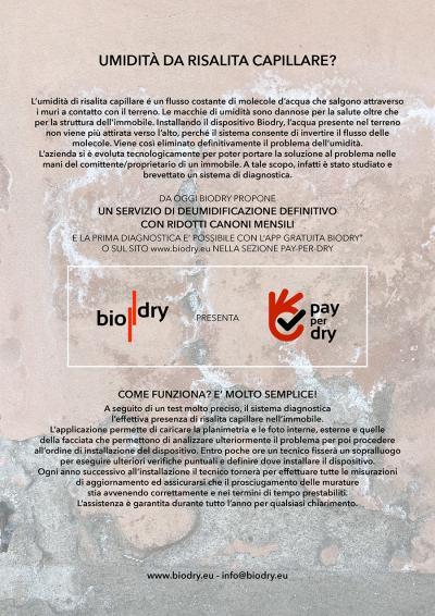 pagina Biodry_recmagazine163
