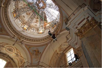 rec146_Chiesa delle Anime Sante, L'Aquila