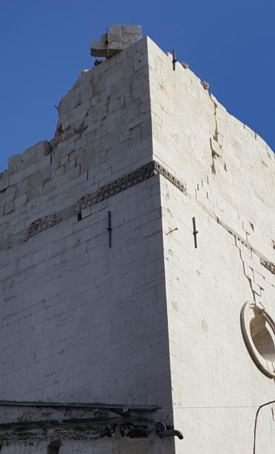 rec146_Basilica di San Benedetto a Norcia