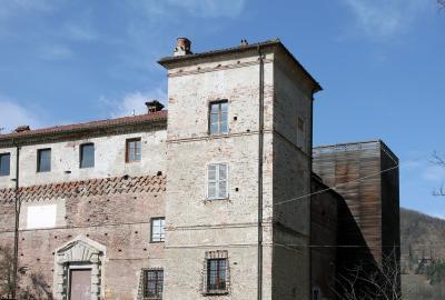 rec146_viata del Castello Del Carretto, Saliceto