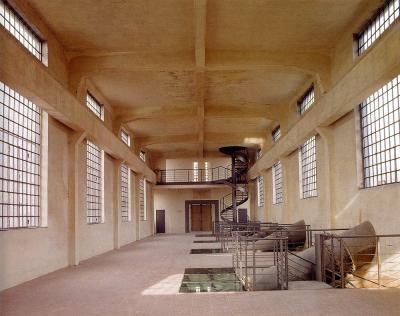 rec148_impiantosollevamento-acque_ParcodelSerio(CR)(phCBruschieriMTomella).jpg