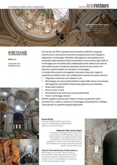 presentazione Boviar_recmagazine146