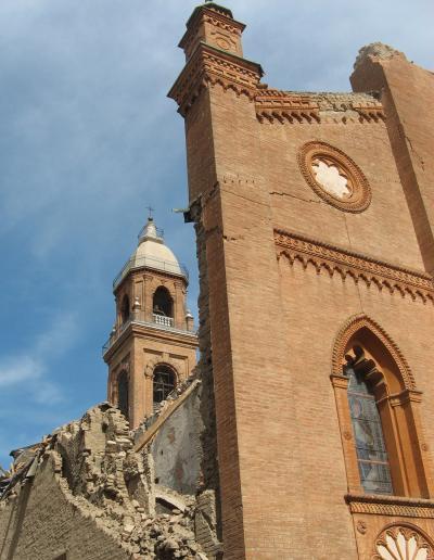 recmag152_DuomoMirandola_phAGrazzini
