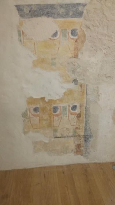 recmag155_affreschiAbbaziaFollina(phIstitutoToniolo)