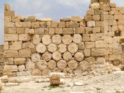 recmag156_Palmyra-tempioBel(phFGiovanetti)