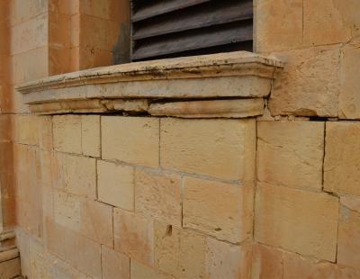 recmag156_STPaul Valletta_Sollevamento-del-davanzale_phSoing