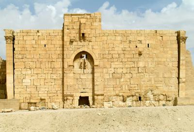recmag156_tempioBel-Palmyra_(phFGiovanetti)