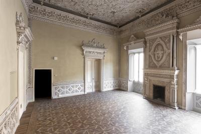 recmag158_PalazzoGulinelli salone (phERomani)