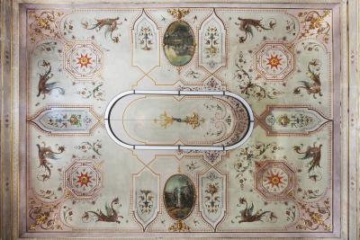 recmag158_PalazzoGulinelli soffitto(phERomani)