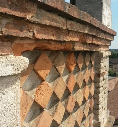 recmag158_Torre Villa Marazzi(phMErmentini)