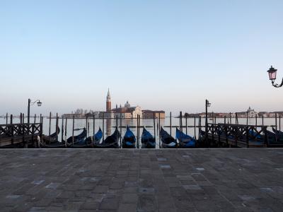 recmag158_Venezia(phPFeiffer)