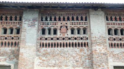 recmag158_VillaMarazzi(phMErmentini)