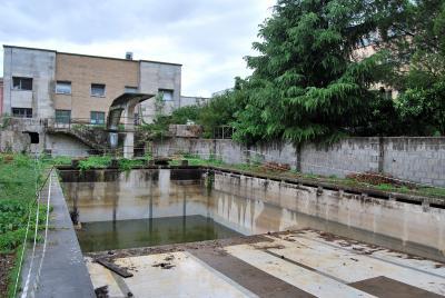 recmag158_piscina GIL Roma(phBParoli)