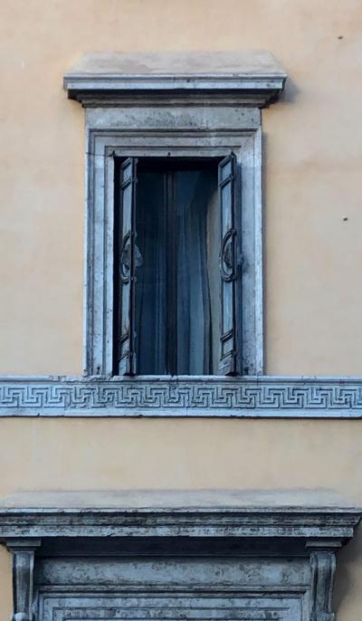 recmag161_PalazzoMassimoPirroRoma_phDFiorani