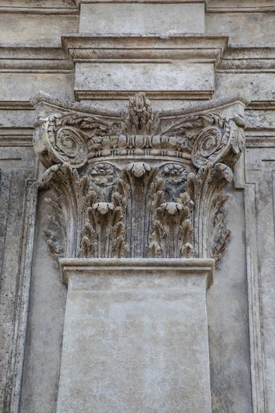 recmag162_Capitello-dopo-il-restauro1500_phMZorzanello.jpg