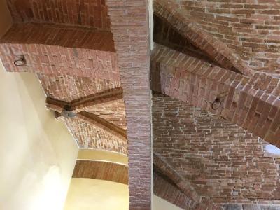 recmag162_Palazzo-Perugia_phFGiovanetti_1500