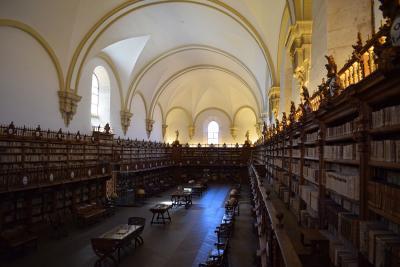 recmag163_BibliotecaUnivSalamanca_phABonora